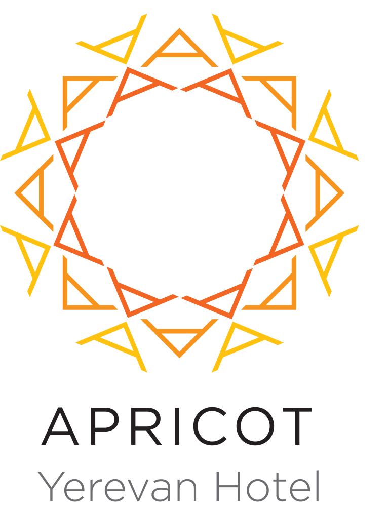 Apricot hotels & resorts